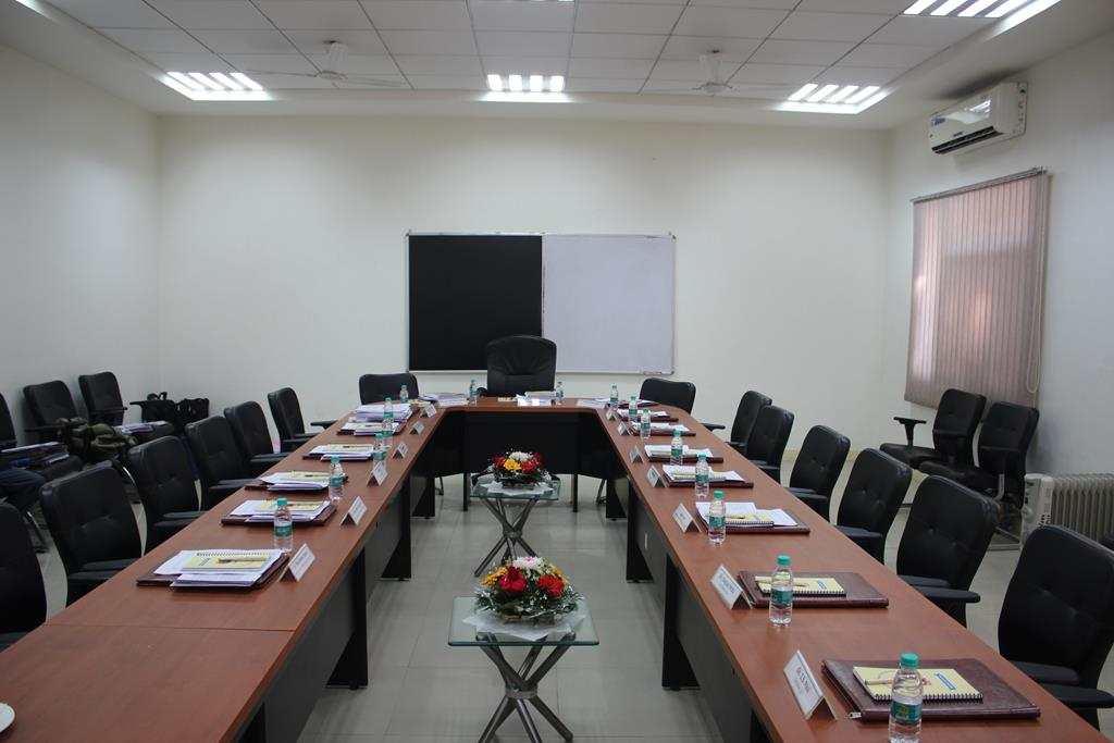 Seminar_Hall_and_Conference_Room_1.jpg