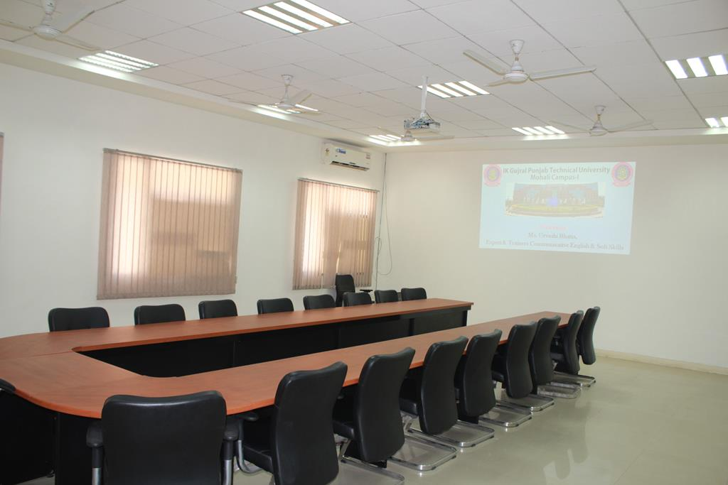 Seminar_Hall_and_Conference_Room_2.jpg
